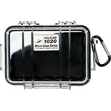 1020 Micro Case Black