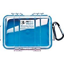 1020 Micro Case Blue