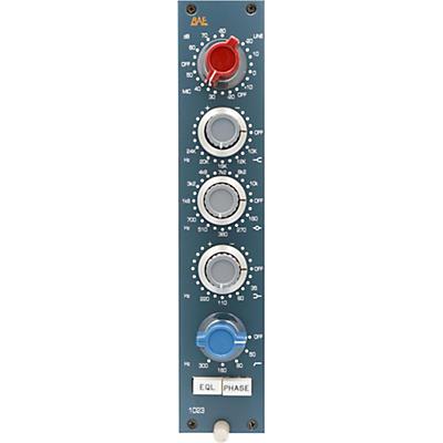 BAE 1023 10-Series Module