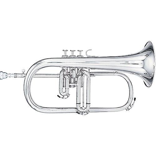 Kanstul 1025 Series Bb Flugelhorn