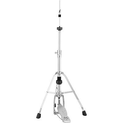 Pearl 1030 Series Single-Braced Hi-Hat Stand
