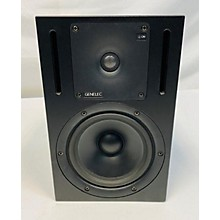 Genelec 1030A Powered Monitor