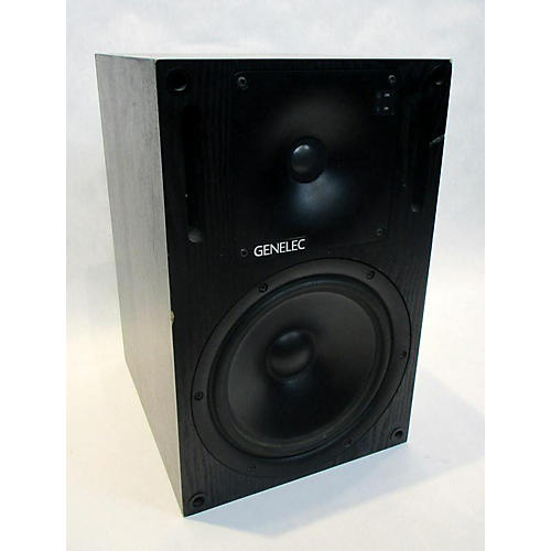 Genelec 1031A Powered Monitor