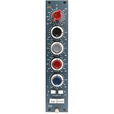 BAE 1032 10 Series Module