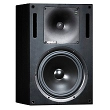 Open Box Genelec 1032B Bi-Amplified Monitor System (Each)