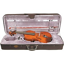 Open BoxStentor 1038 Student I Series Viola Outfit