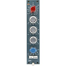 BAE 1066D 10-Series Module