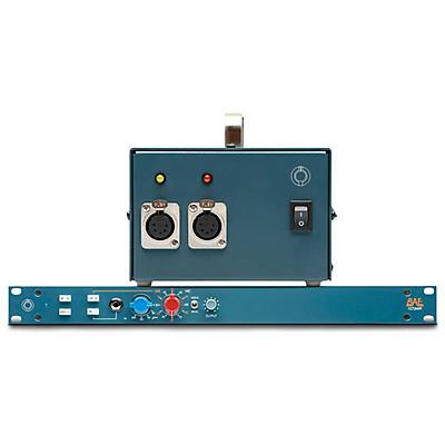 BAE 1073MPF Single Channel