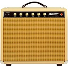 Open Box Milkman Sound 10W Pint 10W 1x12 Tube Guitar Combo Amp