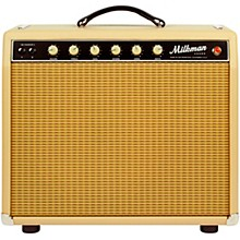 Milkman Sound 10W Pint 10W 1x12 Tube Guitar Combo Amp