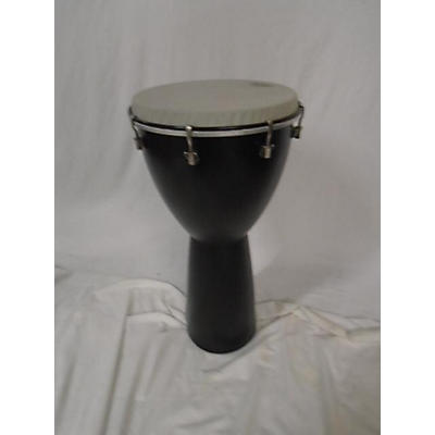 Remo 10X24 Advent Djembe Djembe