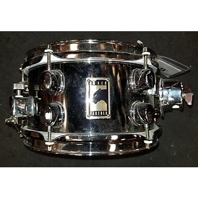 Mapex 10X4 Black Panther Premium Snare Drum