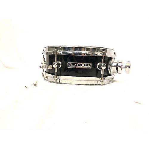 10X4 M-80 Drum