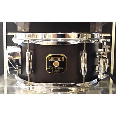 Gretsch Drums 10X5.5 Catalina Snare Drum