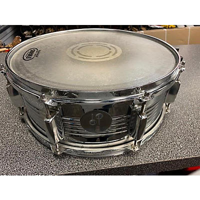SONOR 10X5.5 Force 505 Drum