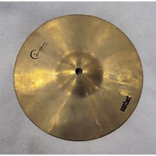 Dream 10in CONTACT SPLASH Cymbal