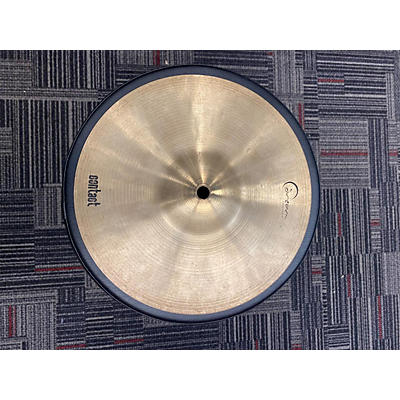 Dream 10in Contact Cymbal