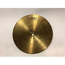 First Act 10in Discovery Splash Cymbal