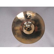 Zion 10in Elite Cymbal