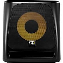 Open BoxKRK 10s 10 in. Powered Studio Subwoofer