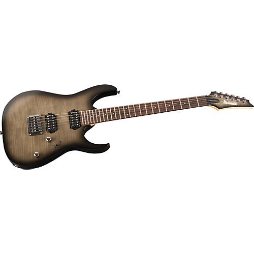 Ibanez 10th Anniversary RG1421 Prestige Electric Guitar