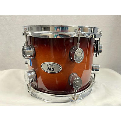PDP by DW 10x9 M5 Drum