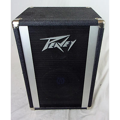 Peavey 110 Pt Unpowered Speaker