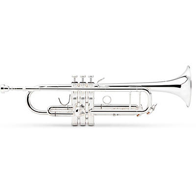 Kohlert 110 Series Intermediate Bb Trumpet