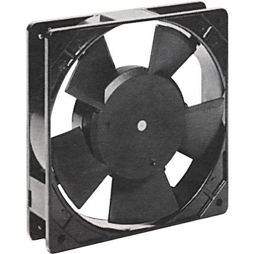 Musician's Gear 110 Volt Cooling Fan