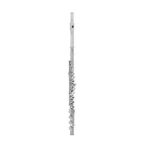 Altus 1107 Series Handmade Flute