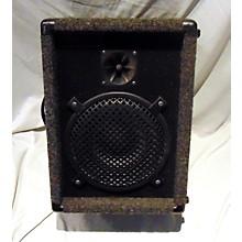 Sonic 110PT Unpowered Speaker