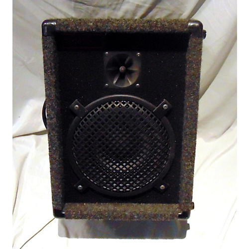 110PT Unpowered Speaker