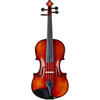 Knilling 110VA Sebastian Series Viola Outfit
