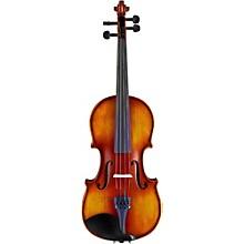 110VN Sebastian Series Violin Outfit 3/4