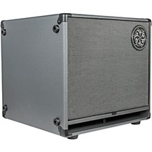 Darkglass 112 500W 1x12 Bass Speaker Cabinet