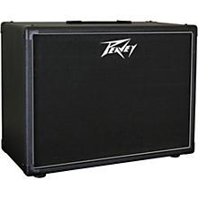 Open BoxPeavey 112-6 25W 1x12 Guitar Speaker Cabinet