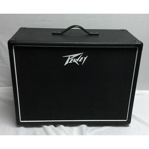 112-6 Guitar Cabinet