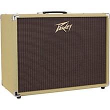 Open BoxPeavey 112-C 60W 1x12 Guitar Speaker Cabinet