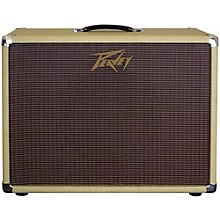 peavey guitar amplifiers musician 39 s friend. Black Bedroom Furniture Sets. Home Design Ideas
