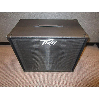 Peavey 112 CABINET Guitar Cabinet