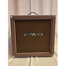 Biyang 112-CB Guitar Cabinet
