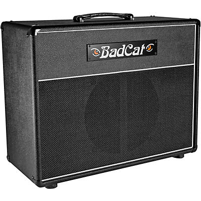 Bad Cat 112 Extension 65W 1x12 Guitar Speaker Cabinet