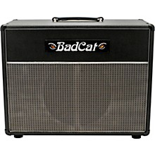 Open Box Bad Cat 112 Extension 65W 1x12 Guitar Speaker Cabinet