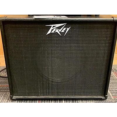 Peavey 112 Extension Cab Guitar Cabinet