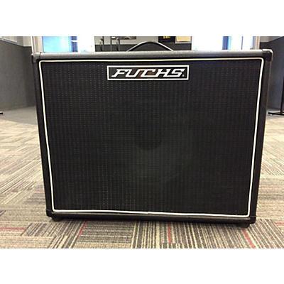Fuchs 112 Guitar Cabinet
