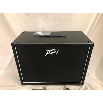 Peavey 112 Guitar Cabinet