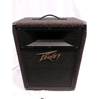 Peavey 112 PS Unpowered Monitor