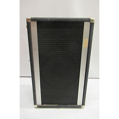 Peavey 112 PT PA Enclosure Guitar Cabinet