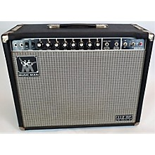 Ernie Ball Music Man 112-RP 65 Tube Guitar Combo Amp