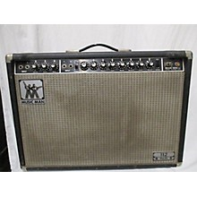 Ernie Ball Music Man 112 Tube Guitar Combo Amp